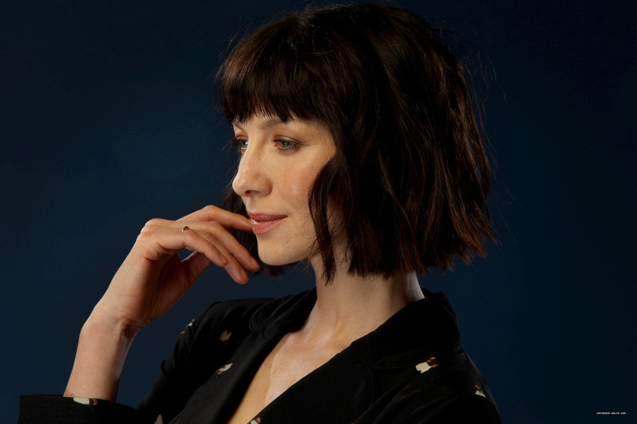 Video Caitriona Balfe nudes (12 foto and video), Tits, Leaked, Instagram, cameltoe 2019