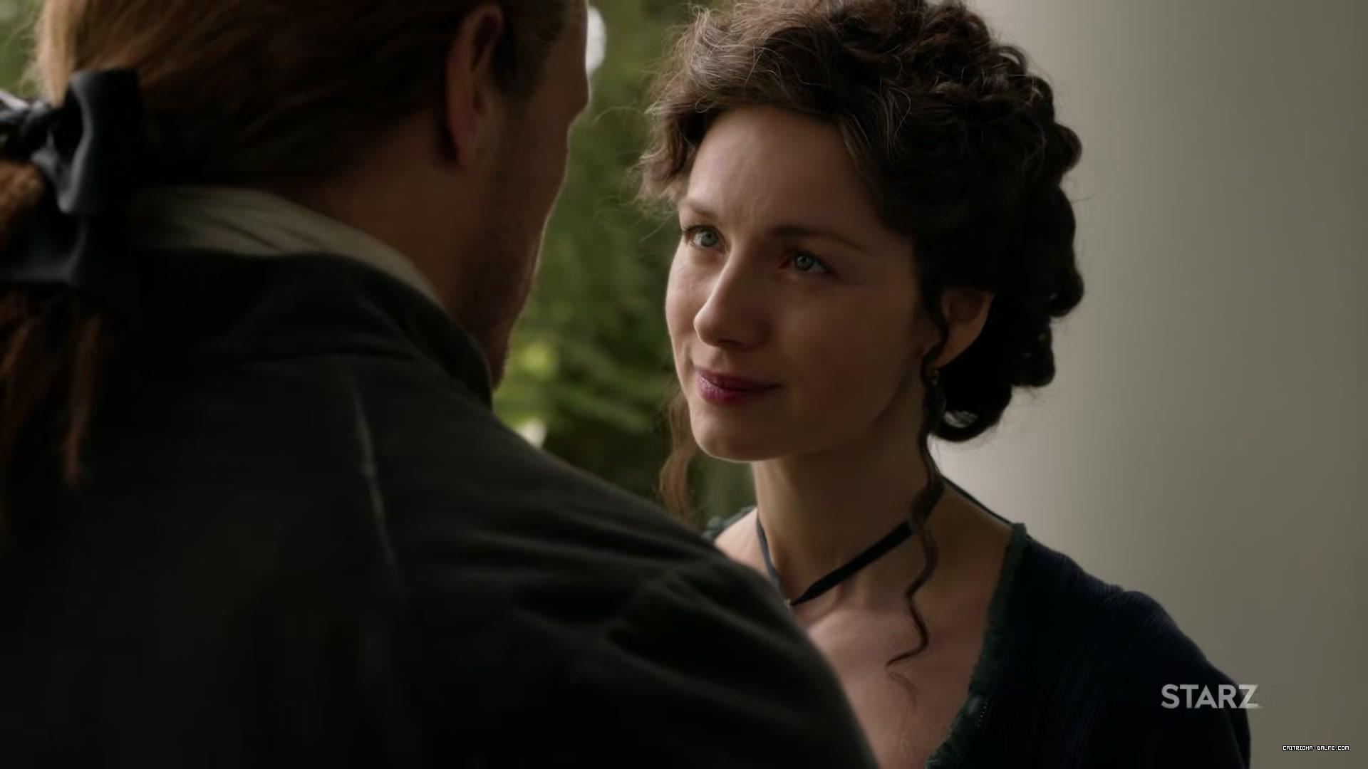 Photos: Outlander Season 5 HD Screencaps