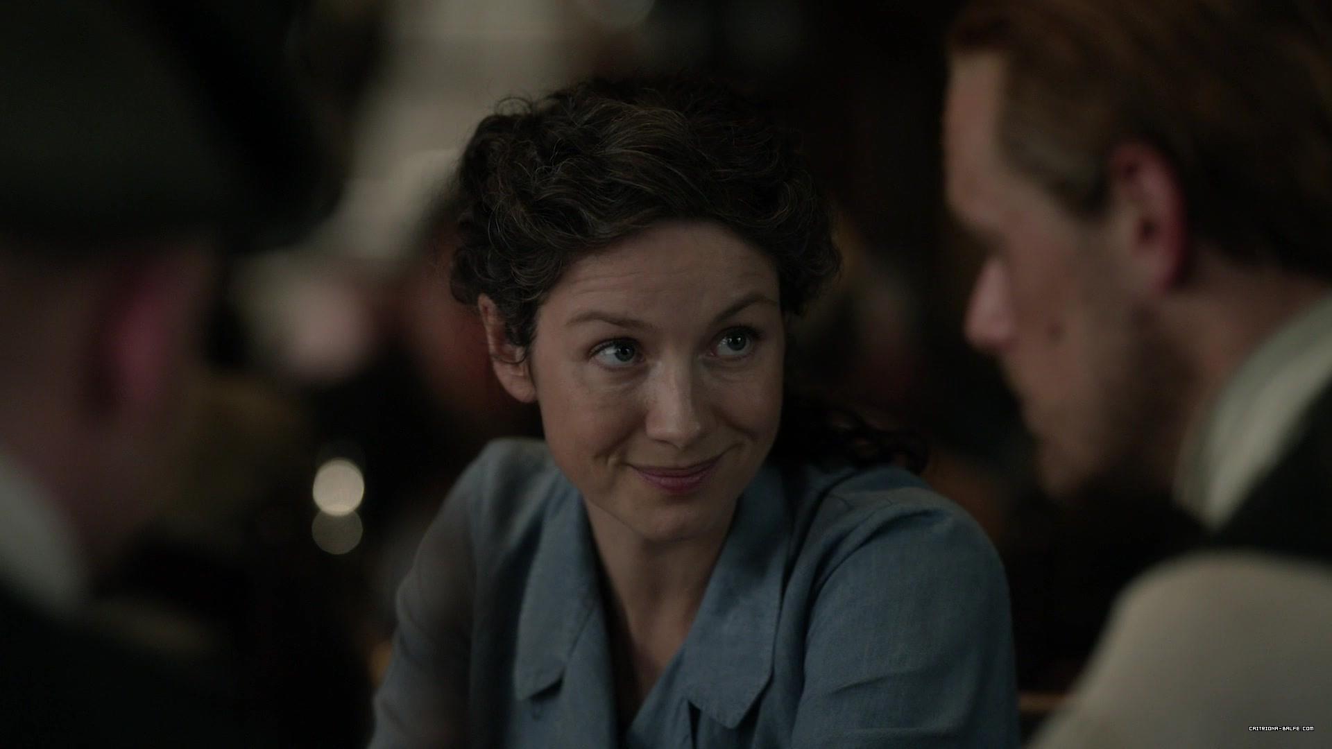 Photos: Outlander Season 5 Episodes 8-10 HD Screencaps